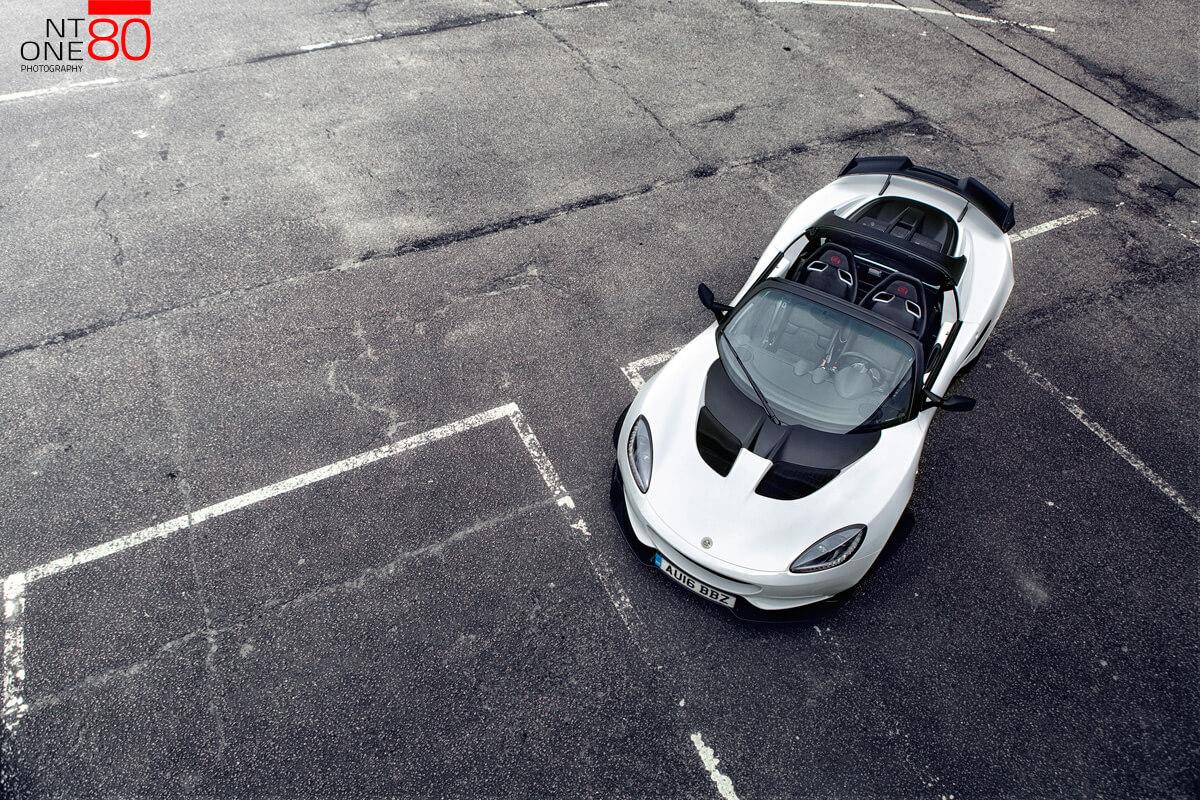 Car photography automotive