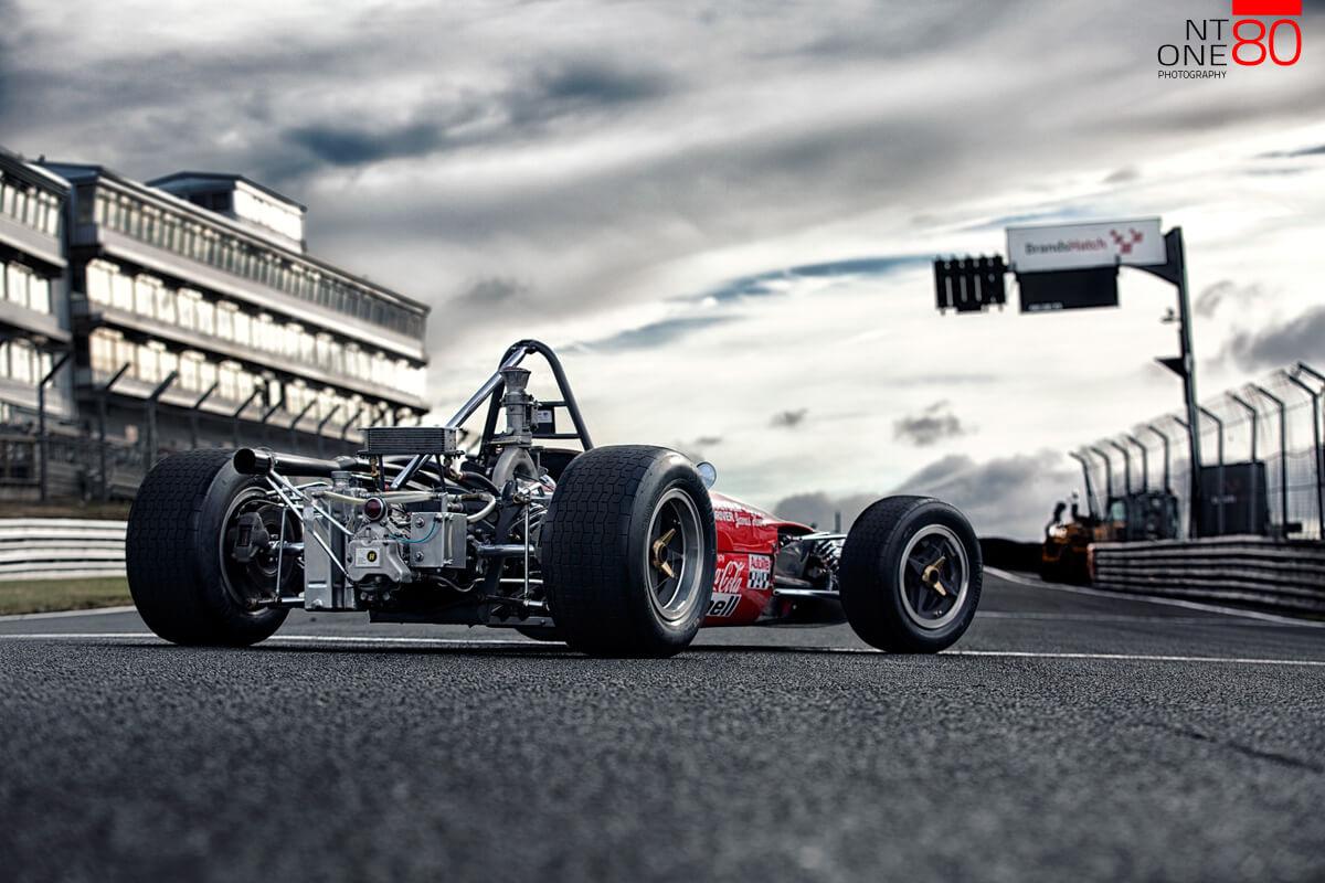 Autosport phorography