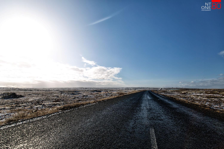 Southern Peninsula Road