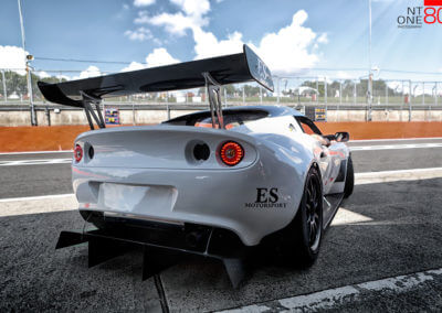 Motorsport Autosport photography