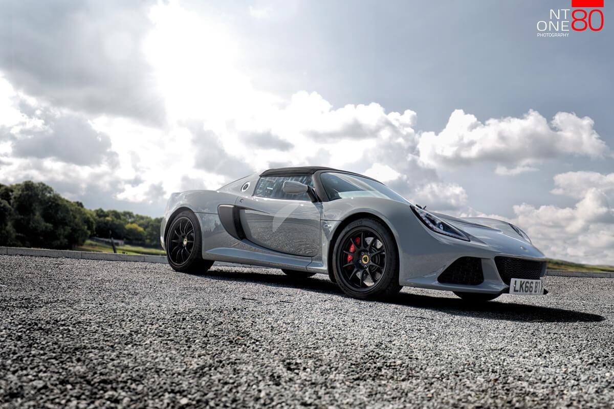 Lotus cars carporn