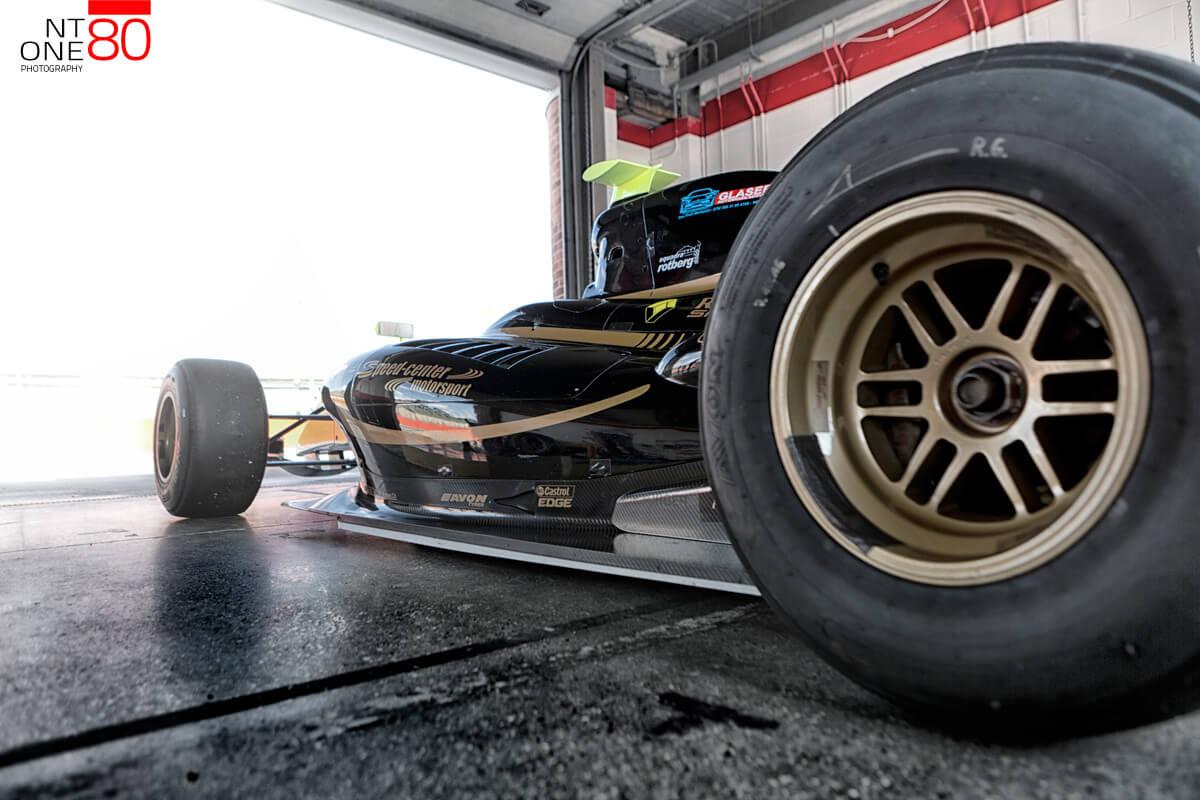 Formula 1 motorsport cars