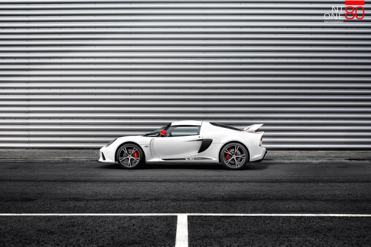 Commercial lotus photos