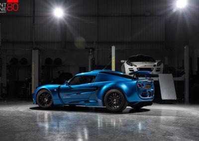 Lotus-Exige-S1-garage
