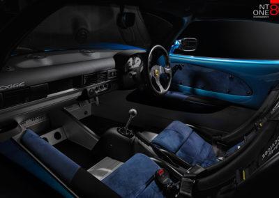 Lotus-Exige-S1-interior