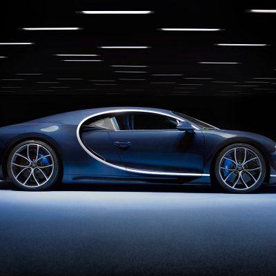 Bugatti Wall Art Prints