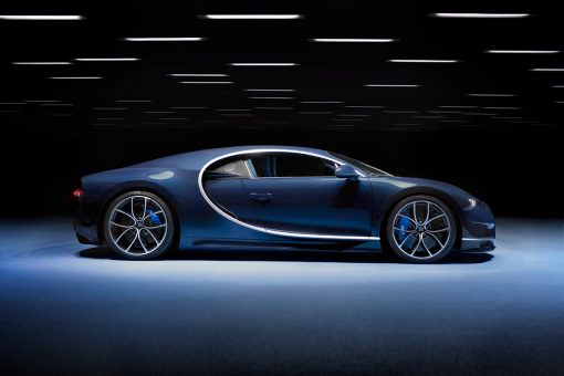 Bugatti Wall Art Prints