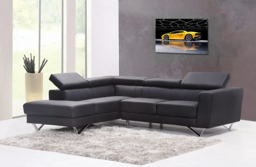 Lamborghini Automotive Prints