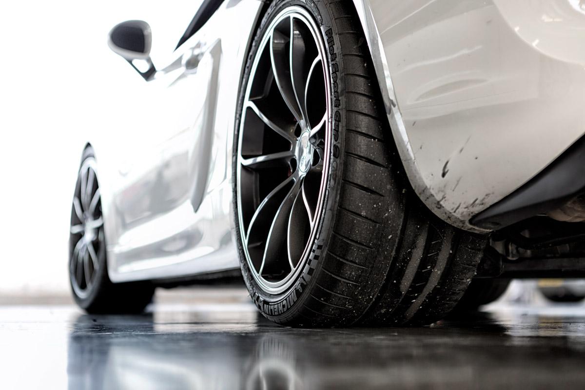 motorsport porsche photo