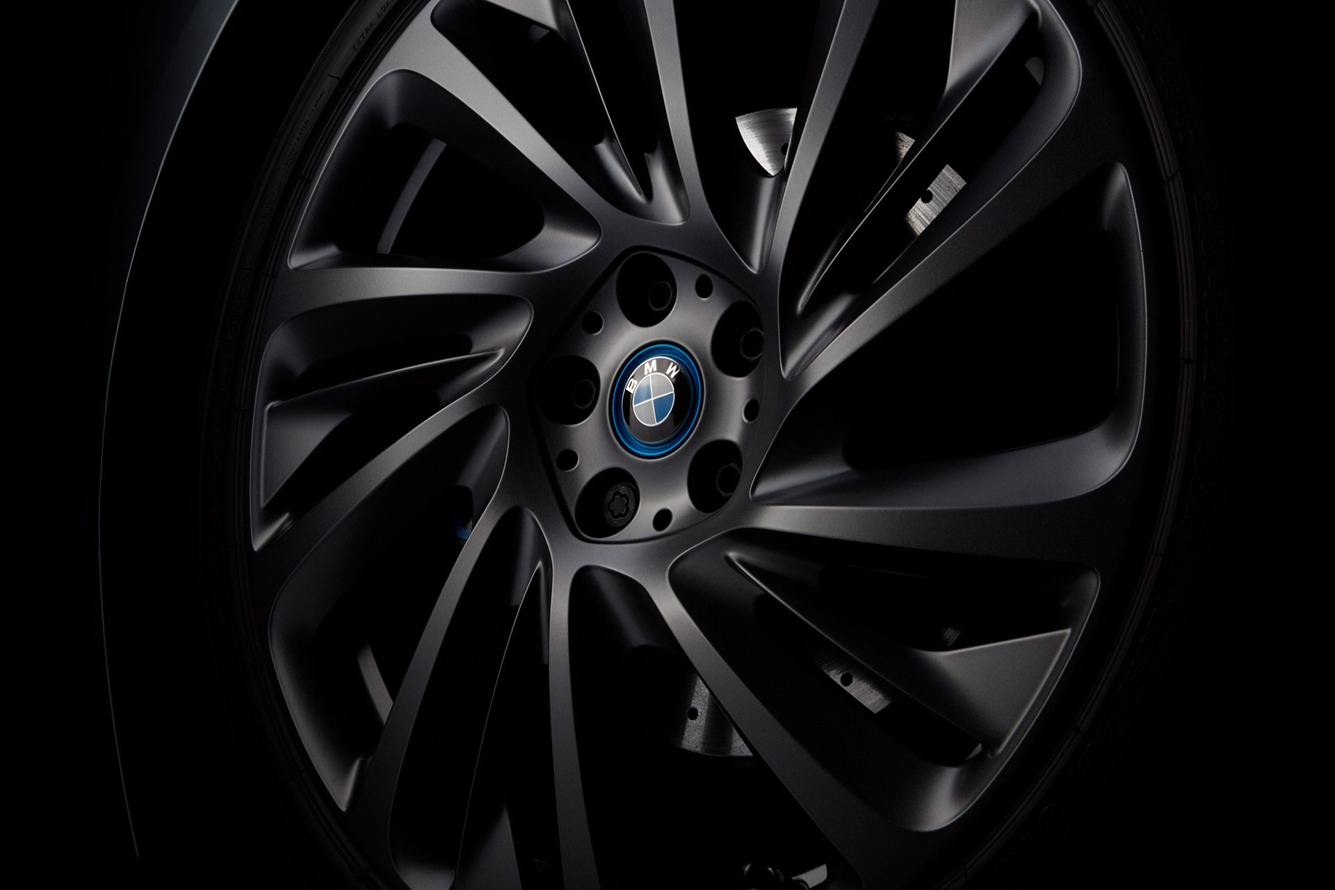 product photography wheels