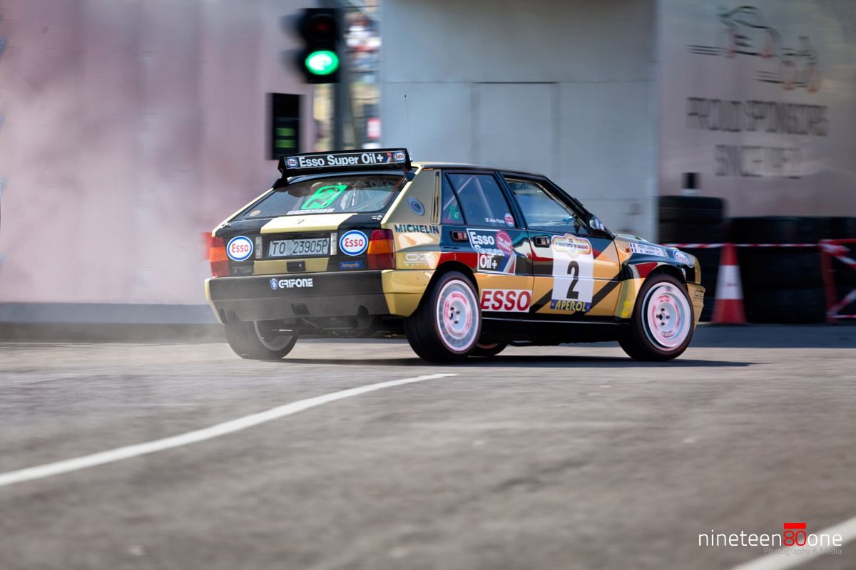 rally legends lancia delta