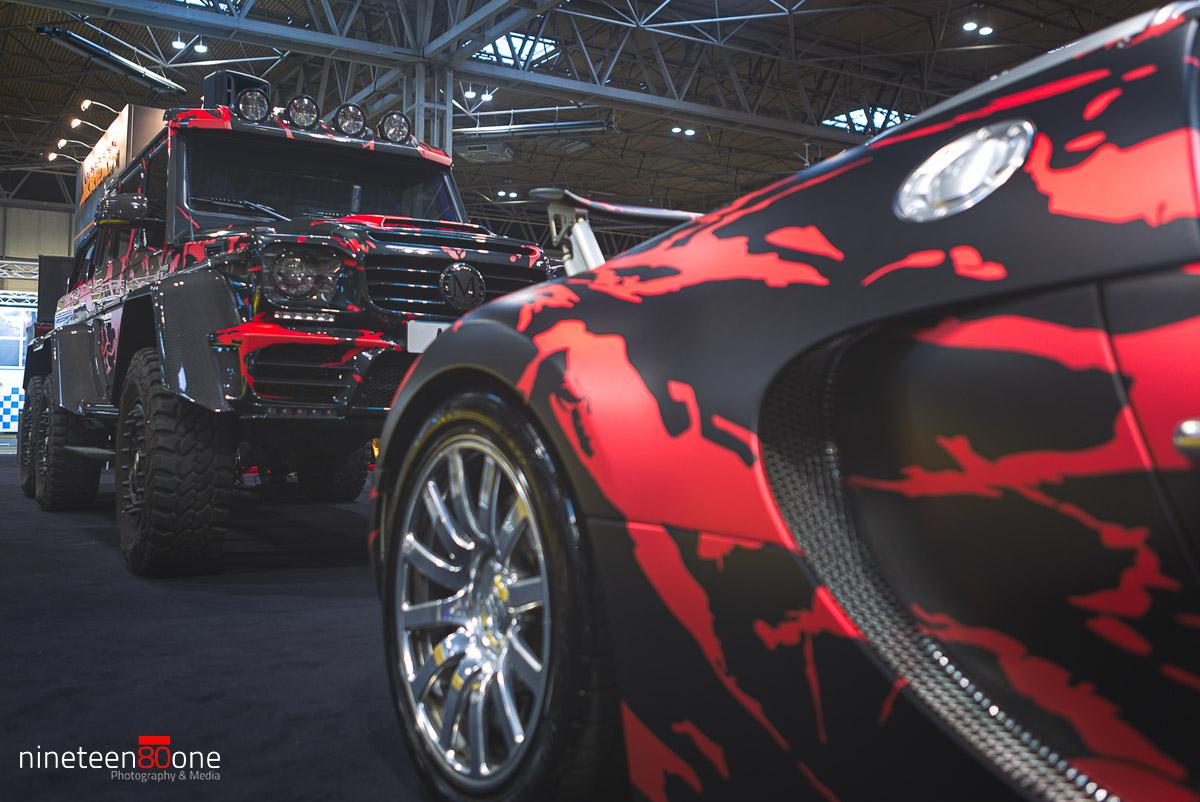 autosport bugatti mercedes