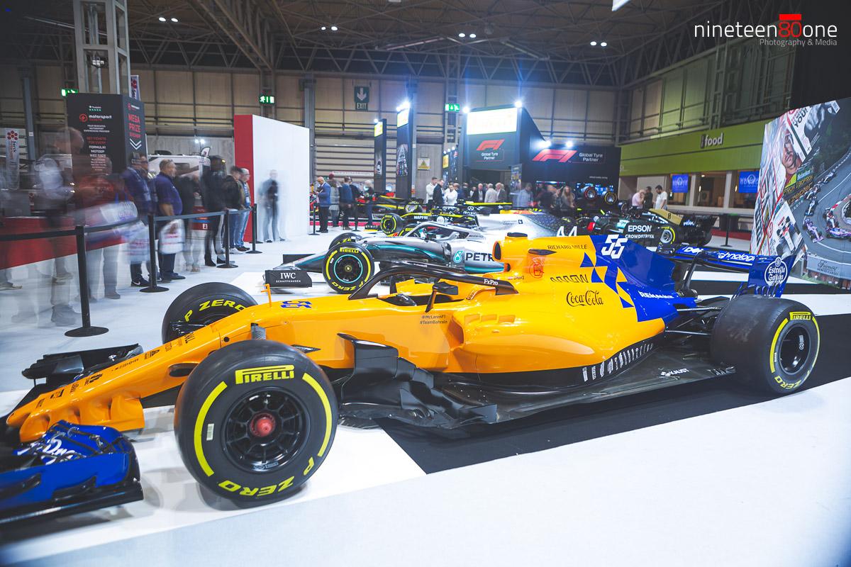 autosport formula cars