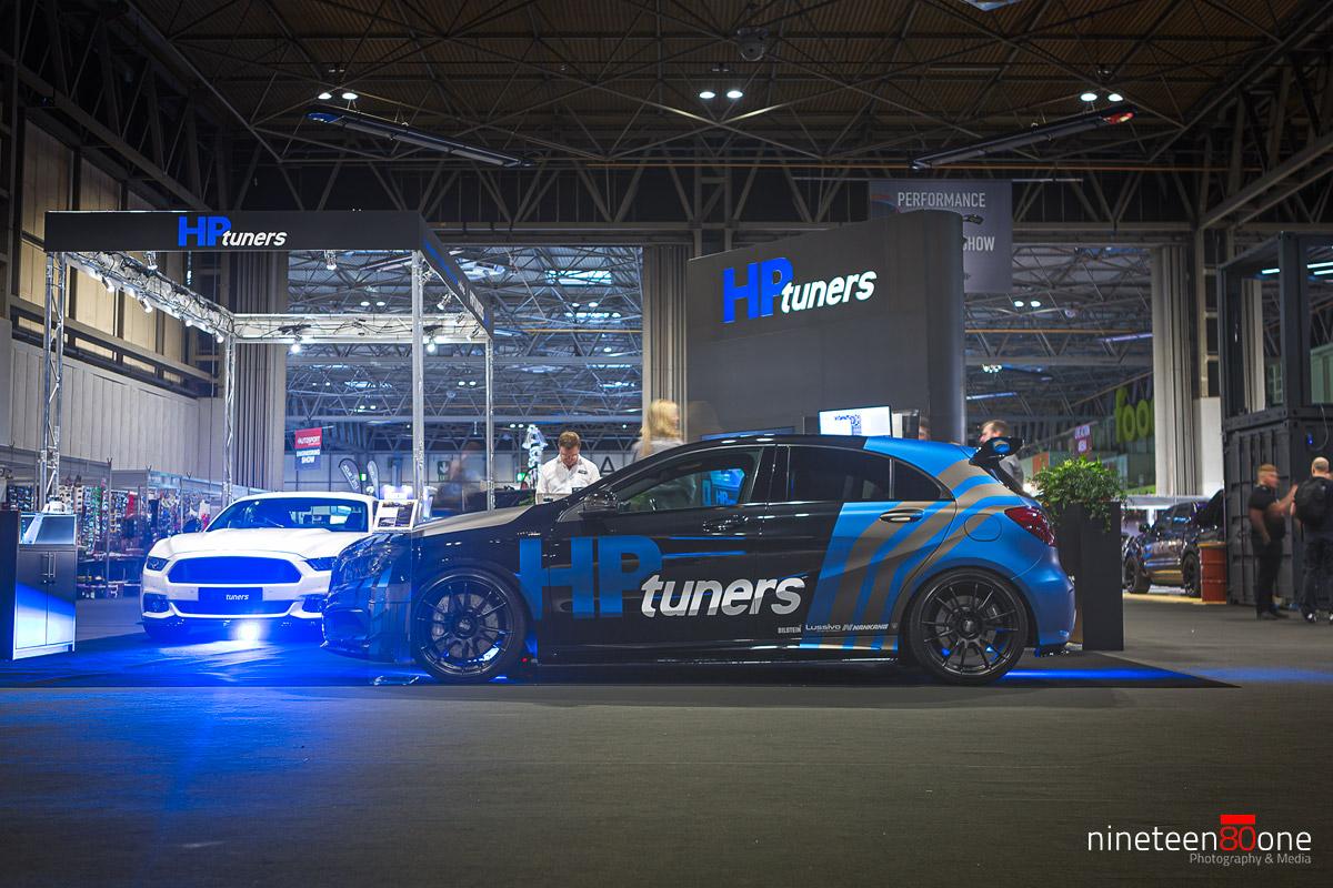 autosport hp tuners mercedes
