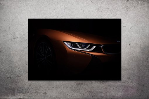 prints wall art i8