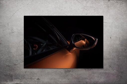 cars posters wallart