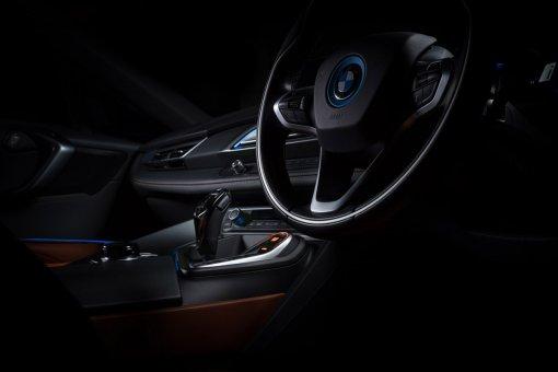 "STUNNING HENNESSEY VENOM GT A4 POSTER GLOSS PRINT LAMINATED 11.7""x7.3"""