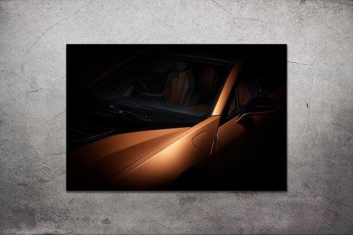 cars bmw i8