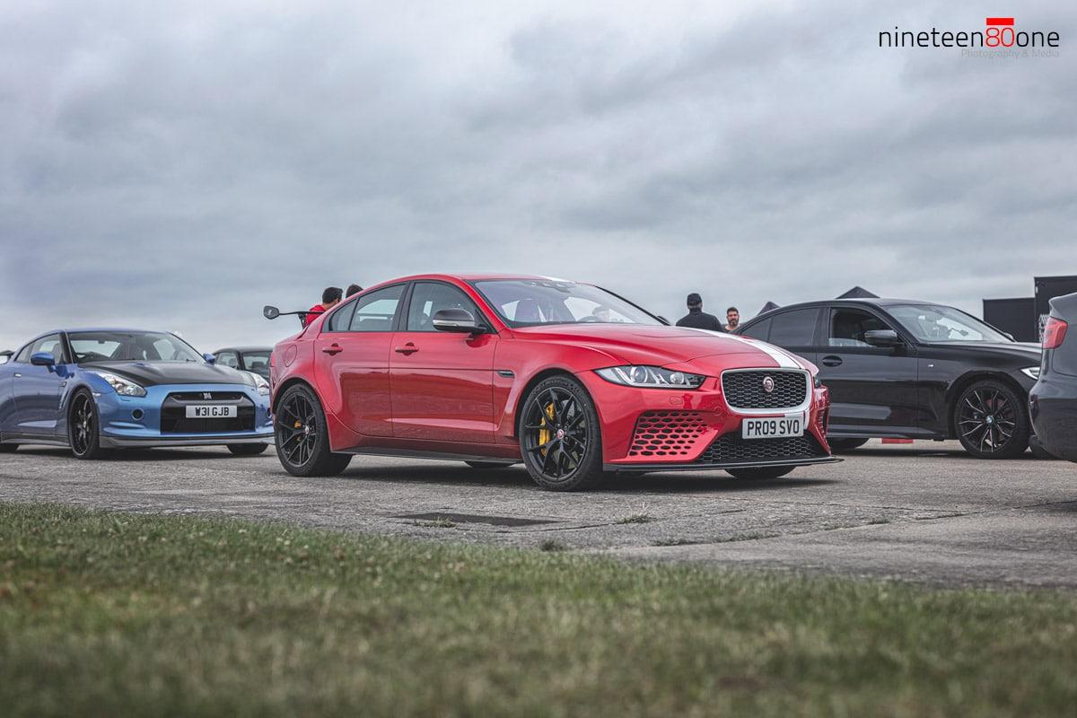 vmax racing auto vivendi